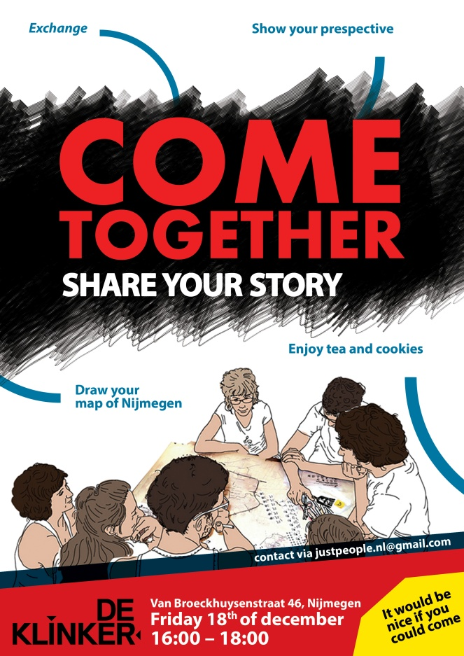 Poster-Share-your-story-English-MID