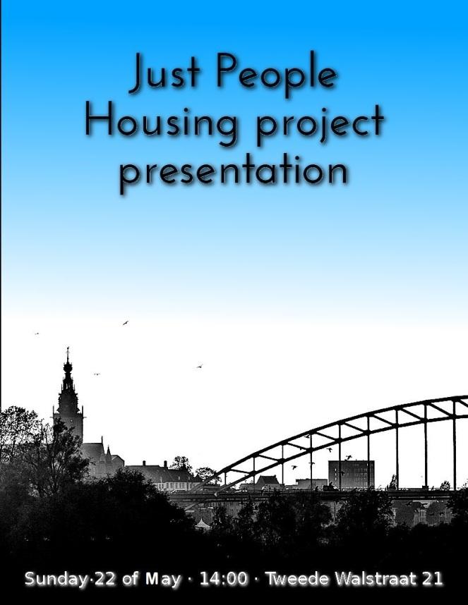 housingmeeting