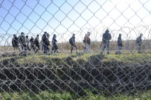 hungary_migrants-0f104
